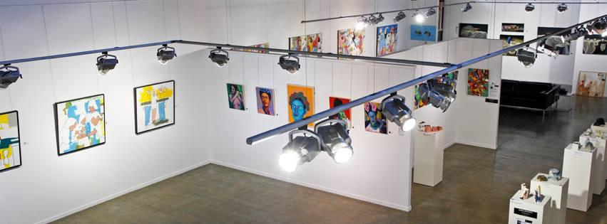 19karen Contemporary Artspace