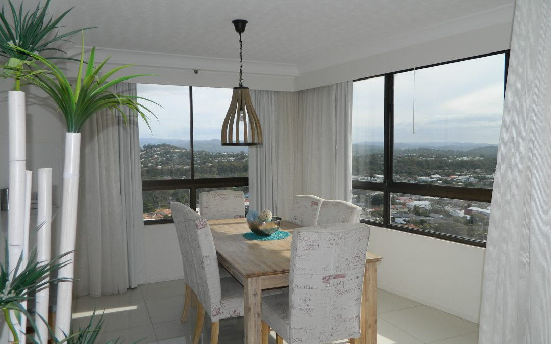 2 & 4 Bedroom Palm Beach Gold Coast Accommodation for Essential Workers
