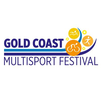 Gold Coast Multisport Festival
