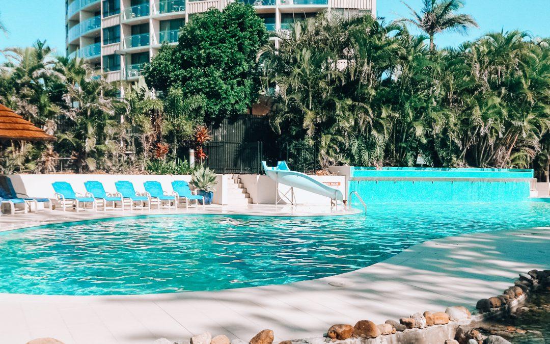 Winter School Holiday   Palm Beach Gold Coast Family Accommodation