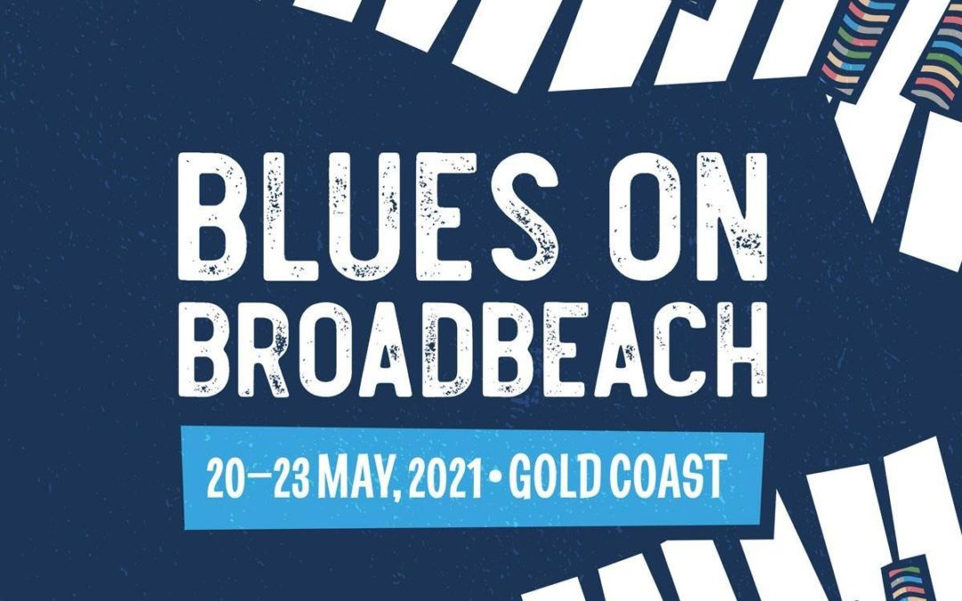 Autumn 2021 – Family-Friendly Gold Coast Events & Things to Do